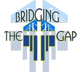 Bridge the Gap logo copy